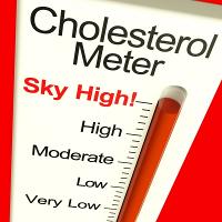 cholesterol001-klein.jpg
